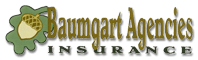 baumgart insurance for texas footer logo - Company